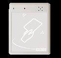 Контроллеры доступа и считыватели
