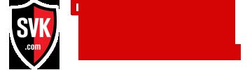 Видеонаблюдение в Алматы